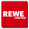 rewe_center