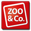 zoo_co