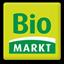 bio_markt