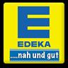 edeka_nah_gut_SW