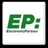 electronic_partner
