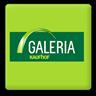 galeria_kaufhof