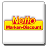 netto_markendiscount
