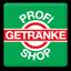 profi_getraenkeshop