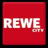 rewe_city